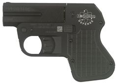 DoubleTap Firearms has developed the world's smallest and lightest concealed carry pistol on the market today. Threaded Barrel, World's Smallest, Steel Barrel, Digital Camo, Military Guns, Concealed Carry, Small World, Firearms, Hand Guns