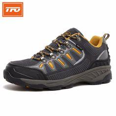 meilleur à l'extérieur de des bottes de l'extérieur randonnée, chaussures de sport images sur pinterest 1ee166
