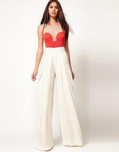 pantalona-pp-calca-importada-elegante-drapeados-branco-linho-17931-MLB20146662075_082014-O.jpg 392×500 pixels