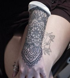 99  Amazing Female Tattoo Designs 8 (7)