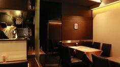えびす4丁目食堂 - /恵比寿