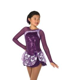 Jerry's Figure Skating Dress 45 - Tryst of Amethysts https://figureskatingstore.com/jerrys-figure-skating-dress-45-tryst-of-amethysts/ #figureskating #figureskatingstore #figure #ice #skating #dress #dresses #icedance #iceskater #iceskate #icedancing #figureskatingoutfits #outfits #apparel #платье #платья #cheapfigureskatingdresses #figureskatingdress #skatingdress #iceskatingdresses #iceskatingdress #figureskatingdresses #skatingdresses #jerryskatingworld #jerrysworld