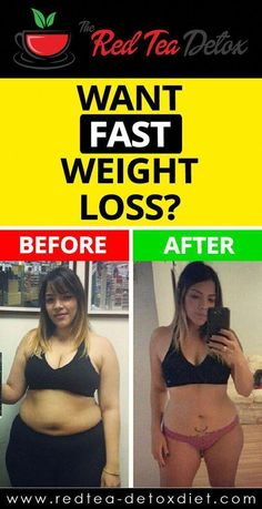water detox weighloss – Red Tea Detox Diet Red Tea Detox Diet – weight loss – Rooibos Bush benefits – recipe The[. Workout To Lose Weight Fast, Fast Weight Loss, How To Lose Weight Fast, Fat Workout, Cinnamon Detox Tea, Detox Tea Diet, Diet Tea, Juice Diet, Juice Cleanse