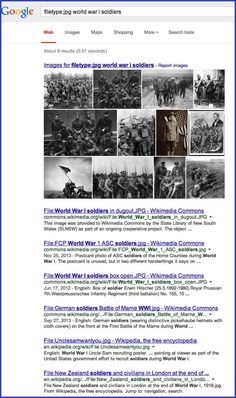 Google Search By File Type sassy jane genealogy google search trick