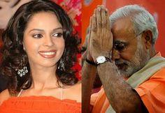 "Mallika Sherawat Said ""I like Narendra Modi, not interested in Rahul Gandhi"" http://news.moviemagik.in/2013/10/mallika-sherawat-said-i-like-narendra-modi-not-interested-in-rahul-gandhi.html"
