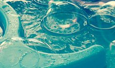 ÁNGELES AMIGOS Y GUÍAS: MENSAJE DEL DÍA La vida es como una burbuja, hermo...http://angelesamigosyguias.blogspot.com/2014/04/mensaje-del-dia-la-vida-es-como-una_8.html