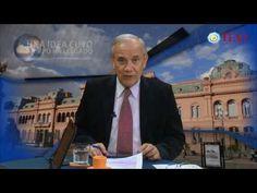 DECODIFICANDO EL LENGUAJE DEL NUEVO ORDEN MUNDIAL...TLV1(PSR)Noticias sin manipulación. - YouTube