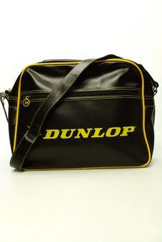 183cb9811c61 Dunlop Bag Manchester