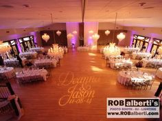 Cascades Banquets Hamden CT Wedding -0 IMG_7306- www.robalberti.com
