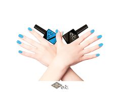 Evo Oxygenating Gel is designed to promote the healthy exchange of moisture vapour and oxygen to and from the nail bed. Evo Base is a MEDICAL GRADE FORMULATION infused with VITAMIN A & E. Mood Colors, Nail Colors, Bio Sculpture Gel Nails, Gel Overlay, Nail Bed, Uv Nails, Nail Care, Overlays, Revolution