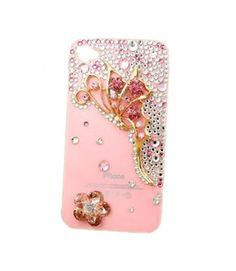 http://ru.aliexpress.com/item/Pink-Bling-Clear-Crystal-Diamond-Red-Butterflies-Flower-Case-Cover-for-iphone-5-5S/1787242772.html