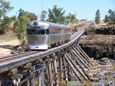 17-19 Days Journey of the Gulf Savannah 2018 | Australian Coach Rail and Air Holidays for Seniors | Rail Travel - The Ghan, Indian Pacific, Spirit of the Outback, Spirit of Queensland | Escorted Tours | Holiday Packages | Outback Tours | Great Barrier Reef  reefnoutback.com.au