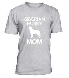 "# Siberian Husky Dog Mom T Shirt .  Special Offer, not available in shops      Comes in a variety of styles and colours      Buy yours now before it is too late!      Secured payment via Visa / Mastercard / Amex / PayPal      How to place an order            Choose the model from the drop-down menu      Click on ""Buy it now""      Choose the size and the quantity      Add your delivery address and bank details      And that's it!      Tags: Siberian Husky Mom Tee Shirt. Excellent Christmas…"