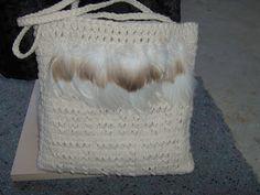 Robin Weaves Korowai: Search results for korowai Flax Weaving, Maori Art, Knits, Robin, Crochet Top, Totes, Cape, Fiber, Inspirational