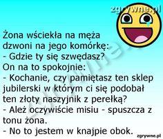 Weekend Humor, Wtf Funny, Motto, Haha, Jokes, Meme, Film, Polish Sayings, Funny