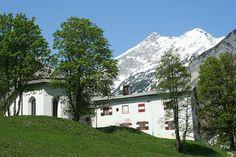 1280px-Sankt_Magdalena_im_Halltal.jpg (1280×853)