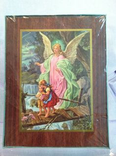 61 Best Angels Of The Earthly Kind Images Guardian Angels Angels