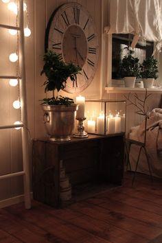 Lindevegen: DIY-Mitt nye favoritt møbel
