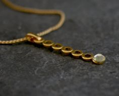 Check out this item in my Etsy shop https://www.etsy.com/listing/173335430/gold-dainty-necklace-minimalist-necklace