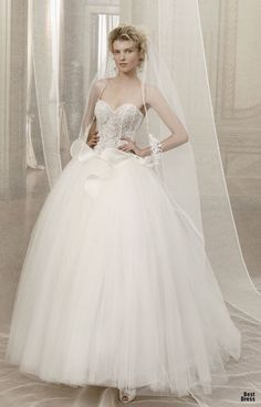 Honey Buy: best wedding dresses