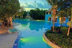 Xcarat occidental grand resort
