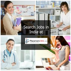 Register and Apply #Jobs according to your profile and position in top Companies at PlacementIndia.com Get the job @ http://www.placementindia.com/jobs-by-skills.htm #BrowseJobs #SearchJobs #PlacementIndia #JobsinIndia