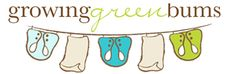This place is an amazing resource for baby wearing, cloth diapering, crunchy families