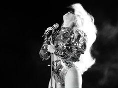 Beyoncé Formation World Tour Lincoln Financial Field Philadelphia Pennsylvania 29th September 2017