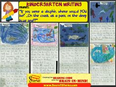 """FREE!!!  K-2 Teachers Writing Download!!' """"Secret Stories"""" Reading & Writing Templates!!  Click """"Follow"""" on TpT to receive notification of MORE upcoming FREE DOWNLOAD WINDOWS of """"For Sale"""" items!! (www.SecretStories.com)"""