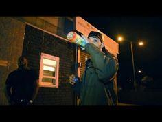 John Wayne ft. Gritty Gritz- Anyting A Anyting [Music Video] | GRM Daily #GrimeUK #HipHopUK #UrbanMusicUK #BigUpGrimeDaily - http://fucmedia.com/john-wayne-ft-gritty-gritz-anyting-a-anyting-music-video-grm-daily-grimeuk-hiphopuk-urbanmusicuk-bigupgrimedaily/
