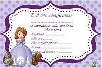 inviti compleanno dottoressa peluche da stampare - Cerca con Google