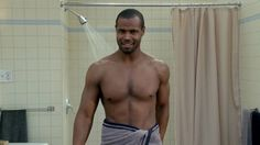 These commercials are so funny...and it has nothing to do with the very handsome Oldspice guy..nothing at all