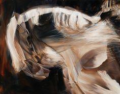 riding-through-a-dream.... by Paul Van Ginkel