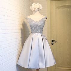 Prom Dresses For Teens, collectionsall?best=Charming Homecoming Dresses Mini Short Homecoming Dresses Lace Homecoming Dresses Cheap Homecoming on Luulla , Short prom dresses and high-low prom dresses are a flirty and fun prom dress option. Junior Homecoming Dresses, Prom Dresses 2017, Grad Dresses, Prom Party Dresses, Quinceanera Dresses, Dress Party, Formal Dresses, Grey Short Dresses, Dresses Dresses