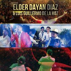 @ElderDiaz01 y @LGDeLaHoz De Fiesta En Fiesta Conquistando Corazones - http://wp.me/p2sUeV-3Qt  - Noticias #Vallenato !