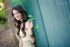 Molly - Family & Children Photographer in Las Vegas/ High School Senior Portraits - Las Vegas Event and Wedding Photographer