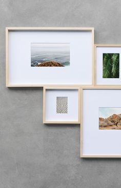 Your walls, your way. Custom Framing from /artifactuprsng/.