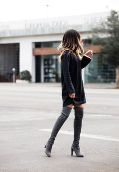 Pretty Fashion Style