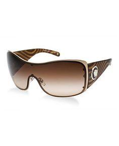 cfaa0060ac6 Versace Sunglasses Discount Sunglasses