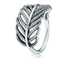5305f83fbb77    Pandora Jewelry 60% OFF!    Visit   Check.