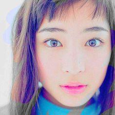 まっぷる@すず垢(@marika_jack)さん | Twitter