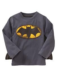 Toddler Boys' Graphic Ts: long-sleeve graphic tees, cotton graphic t-shirts, junk food tees at babyGap | Gap