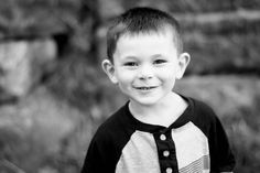 The Wells Family photo collection by Brandi M Anderson Photography