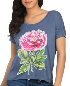 Shop the Chrysanthemum Dolman Tee: http://www.wetseal.com/catalog/product.jsp?categoryId=111=213=55610
