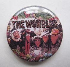 Wombles