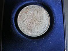 100 Besten Münzen Und Medalien Bilder Auf Pinterest Etsy 1 Und
