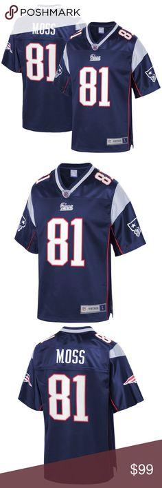 11 Best Patriots  81 Nike Aaron Hernandez Jersey Available in Men s ... 3a6424dad