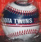 "For Sale - Minnesota Twins Vs. Detroit Tigers ""Opening Day"" Baseball April 1st, 2013 - http://sprtz.us/TwinsEBay"