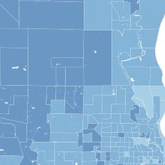 A Time to Build | Growth factors: Comparing Milwaukee and other metro areas - JSOnline