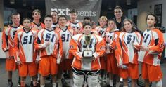 .@NXT_events #PILC2015 Youth results: @Team91Lacrosse wins 7th/8th Grade title - http://toplaxrecruits.com/nxt_events-pilc2015-youth-results-team91lacrosse-wins-7th8th-grade-title/